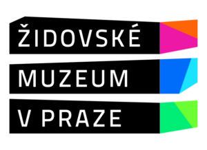 jewish_museum_prague_logo