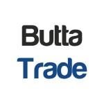 Butta Trade