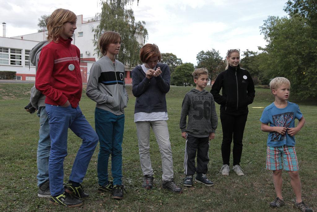 setkani-hradec-131