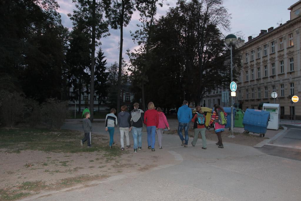 setkani-hradec-184