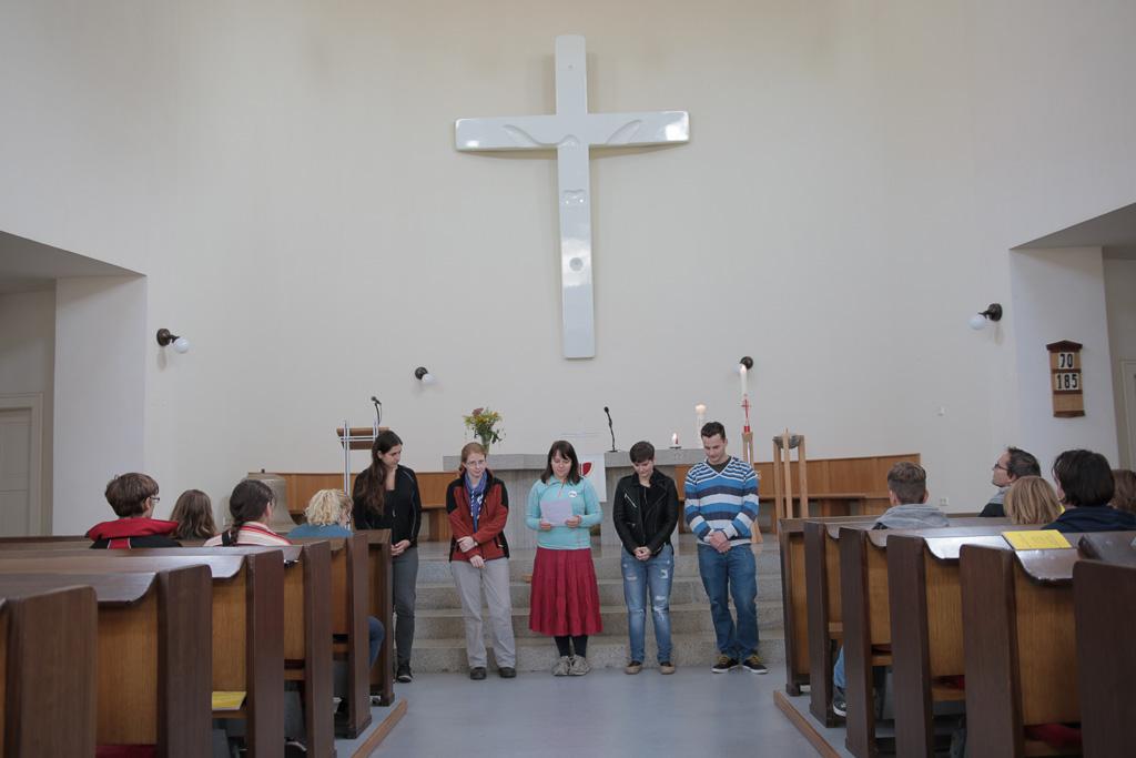 setkani-hradec-5