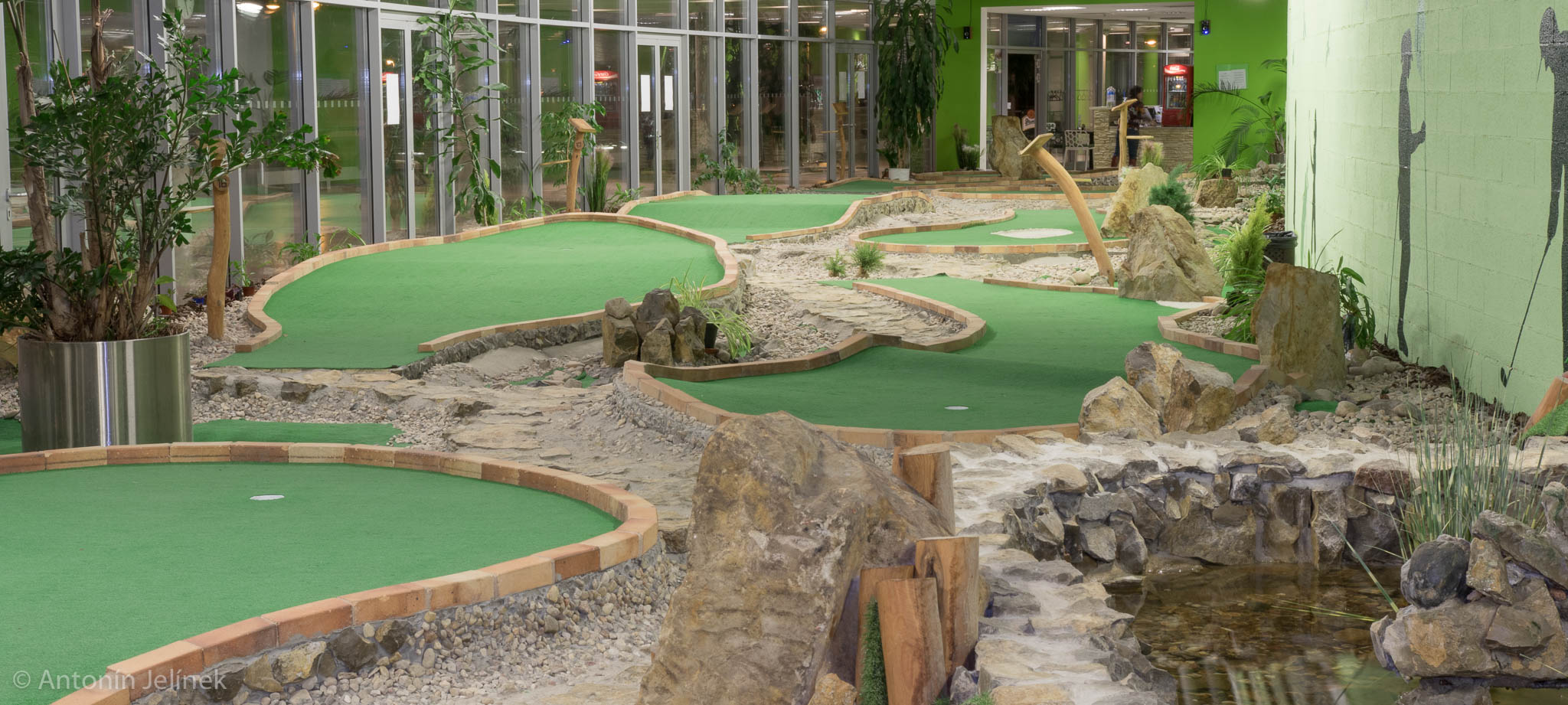adventure-minigolf-3