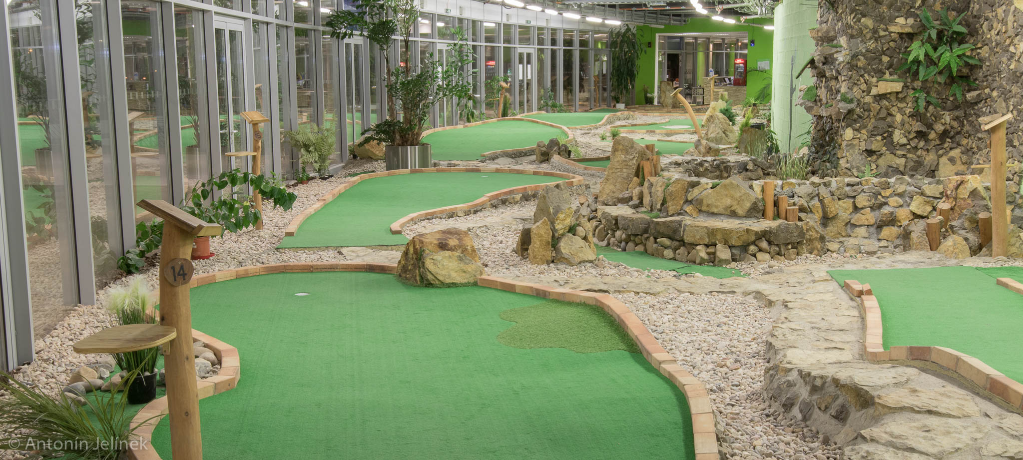 adventure-minigolf-5