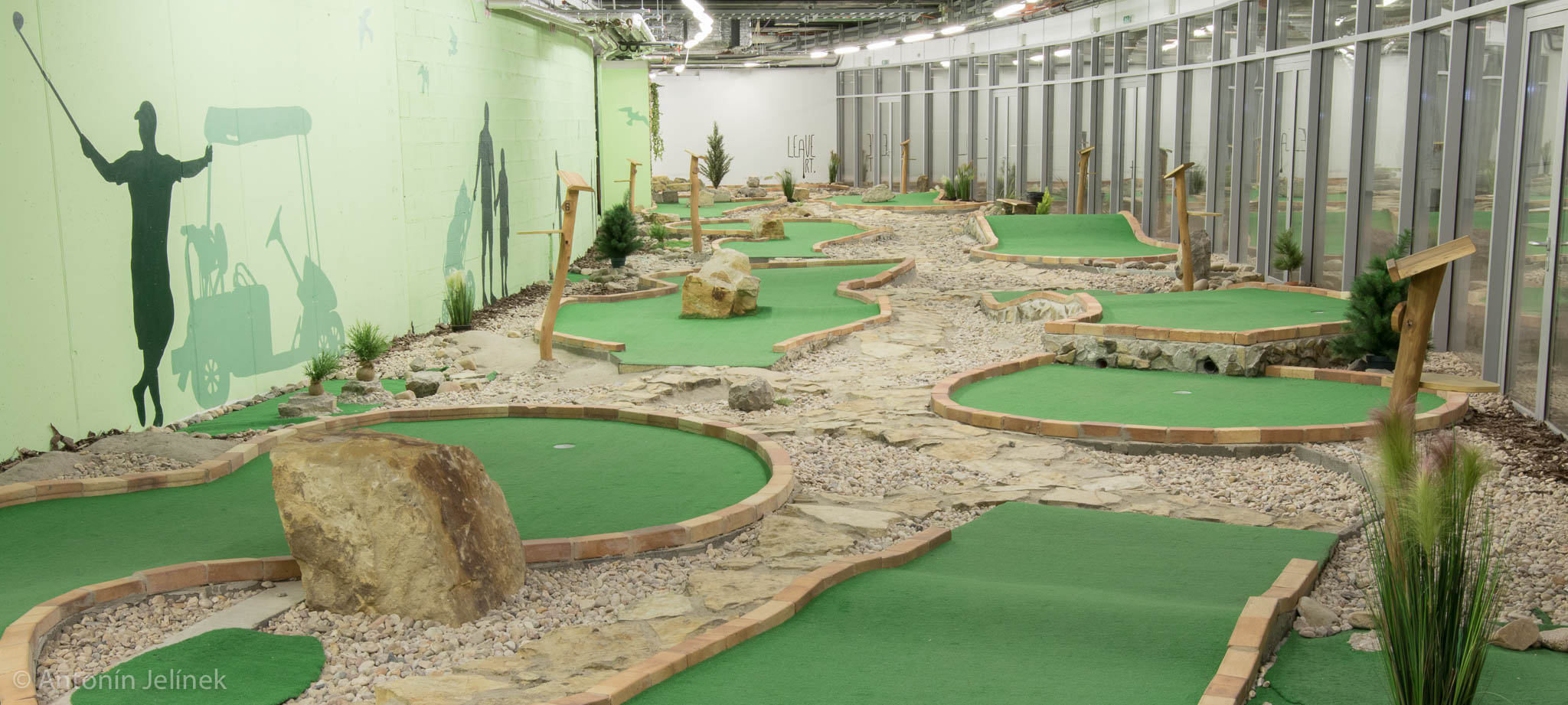 adventure-minigolf-6