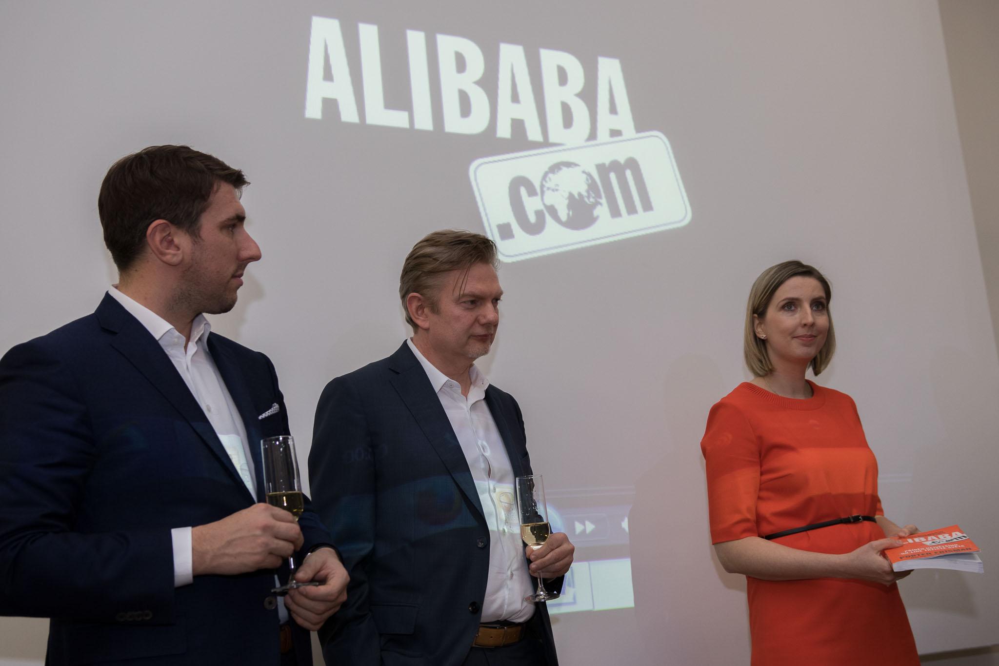 alibaba-krest-55-2