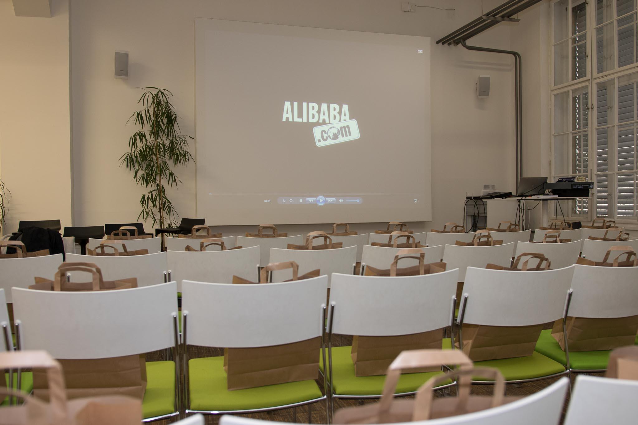 alibaba-krest-6-2