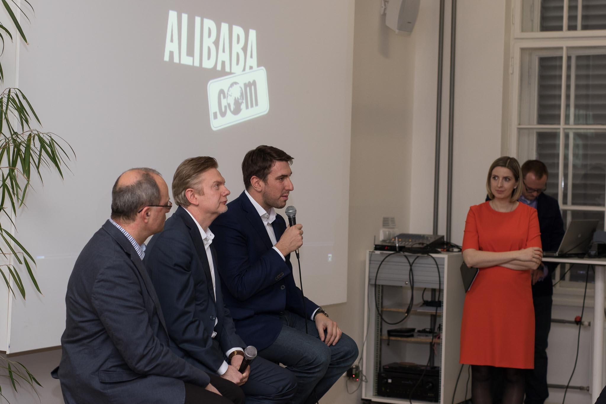 alibaba-krest-64-2
