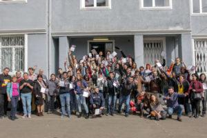 barcamp-kutaisi-70