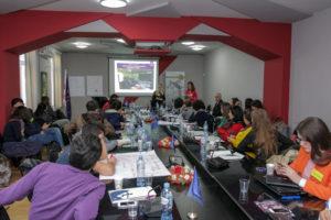 barcamp-kutaisi-74